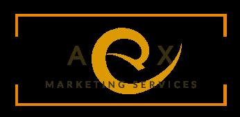 AEX Marketing Services